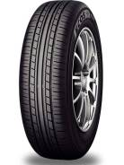 Kumho Ecowing ES31, T 175/70 R14 84T