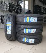 Habilead ComfortMax AS H202, 205/60 R16