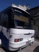 Neoplan Jetliner. Продаю автобус Neoplan 208 турист, 29 мест
