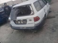Продам задний бампер Honda Partner EY6 EY7 EY8