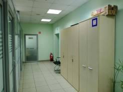 Офисное помещение, 125 м. 125,0кв.м., улица Комсомольская 71, р-н Центральный