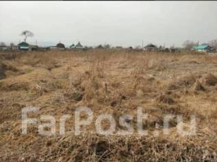 Продам земельный участок в Тереховке. 1 500кв.м., собственность. Фото участка