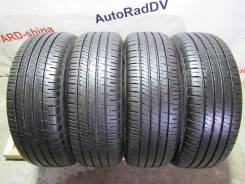 Dunlop Enasave EC204, 215/60 R16