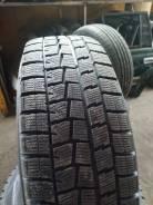 Dunlop Winter Maxx, 195/65/15
