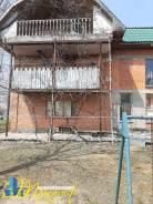 Продается дом с участком в поселке Мирный. С/т Дубки-2, р-н п. Мирный, площадь дома 150,0кв.м., площадь участка 2 500кв.м., скважина, электричеств...