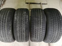 Tigar SUV Summer, 225/55R18