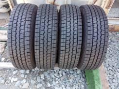 Dunlop Winter Maxx, 165 R13 6PR
