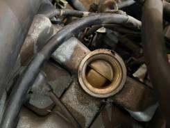 ДВС Toyota 3CE 3SFE 4SFE 5SС Гарантией до 12 месяцев кредит рассрочка