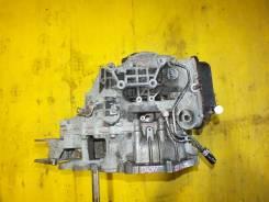 АКПП Mitsubishi DION CR6W 4G94 W4A42 3307 4WD 2003г. в. пробег 41739км