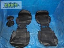 Чехлы на сиденье. BMW X5, E53 M54B30, M57D30, M57D30TU, M62B44TU, M62B46, N62B44, N62B48, M57D30T, M57D30TU2