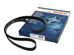 Ремень ГРМ HTDA12109,525M25 Bosch [1987949403] 1987949403
