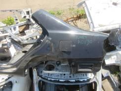 Крыло Toyota Camry ACV30, 2AZFE