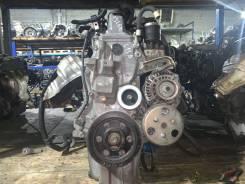 Двигатель Honda L13A с гарантией 12 месяцев