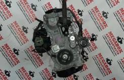 Продается Двигатель на Toyota Camry 2ARFE