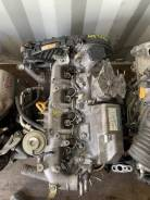 Двигатель Toyota Carina, CT215, 2CT;