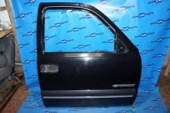 Дверь передняя правая 15017224 Chevrolet Tahoe GMT800