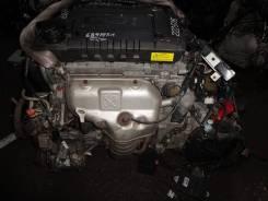 Двигатель Mitsubishi 4G94 Контрактный | Установка, Гарантия, Кредит