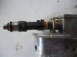 Форсунка инжекторная электрическая Mazda Mazda 6 (GH) 2007-2012г