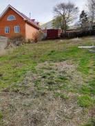 Продается земельный участок в районе фабрики Заря. 1 493кв.м., собственность, электричество