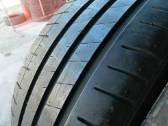 Michelin Pilot Sport 3. летние, б/у, износ 5%