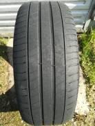 Michelin Primacy 3, 215/55R16