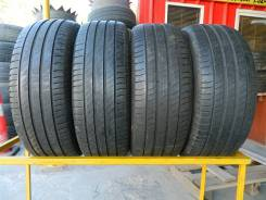 Michelin Primacy 3, 205-60 16, 225-55 16