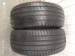 215 50 R17 Michelin Primacy HP, 215 50 R17 Michelin Primacy HP