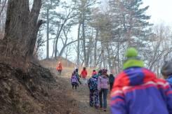 Экскурсии для детей и взрослых на высочайшую точку полуострова
