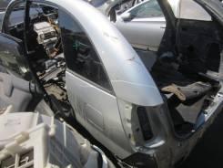 Крыло Toyota Nadia SXN10, 3SFE