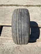 Bridgestone Turanza, 215/45 R17