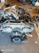 Двигатель ниссан теана по запчастям