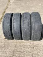Dunlop Grandtrek AT3, 175/80 R15