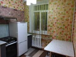 2-комнатная, улица 50 лет ВЛКСМ 2. Трудовая, частное лицо, 43,3кв.м. Кухня