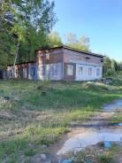 Продаётся отличный земельный участок В Городе Северске 1 Гектар. 30 000кв.м., собственность, электричество, вода