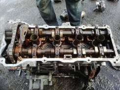 Двигатель Nissan AD, Bluebird Sylphy, Sunny, Wingroad QG15DE 2003 г