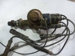 Распределитель зажигания VW Passat (B3) 1988-1993