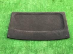 Полка багажника Golf 4 [1J6 867 769 B]