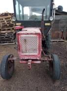 Т25, 1992. Продаётся трактор вгтз, 18,25 л.с.