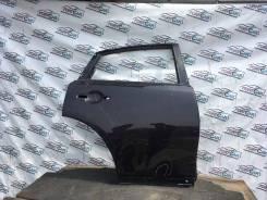 Дверь задняя правая Nissan Infiniti S51