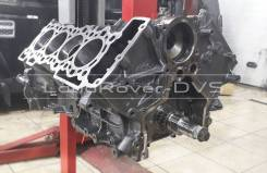 Двигатель 368DT Рендж Ровер 3.6 дизель