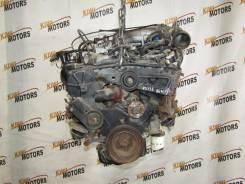 Контрактный двигатель VG33E Ниссан Патфайндер Террано 3,3 i