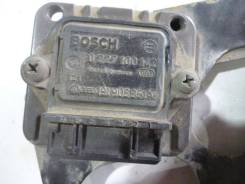 Воспламенитель. Volkswagen Passat Volkswagen Corrado Volkswagen Jetta Volkswagen Golf Seat Toledo VAG2E, VAGRF
