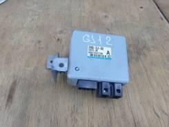Блок управления рейкой Honda Airwave GJ1 L15A 39980-SLA-003