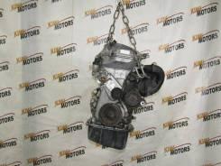 Контрактный двигатель 1ZZ Toyota Avensis Celica Corolla RAV-4 1,8 i