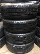 Bridgestone Regno GRV, 195/60R16