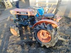 Kubota B6000. Продам мини трактор , 14 л.с.