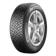 Continental IceContact 3, 255/50 R19 107T XL