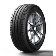 Michelin Primacy 4, 255/40 R18 99Y XL