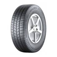 Continental VanContact Winter, C 215/65 R16 109/107R