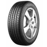 Bridgestone Turanza T005, 255/40 R21 102Y XL